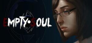 Empty Soul - logo