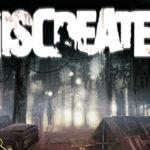 Miscreated - logo