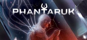 Phantaruk - logo