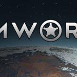 RimWorld - logo