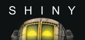 Shiny - logo
