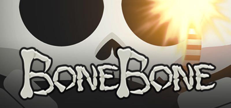 [TEST] BoneBone – la version pour Steam