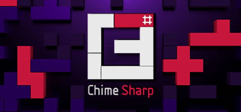 [TEST] Chime Sharp – la version pour Steam