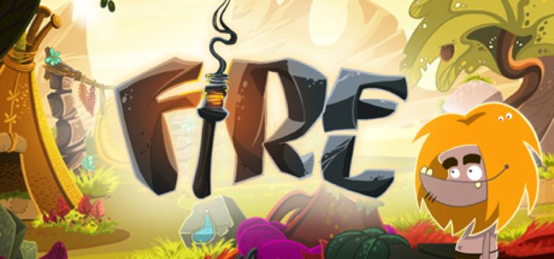 [TEST] Fire – la version pour Steam