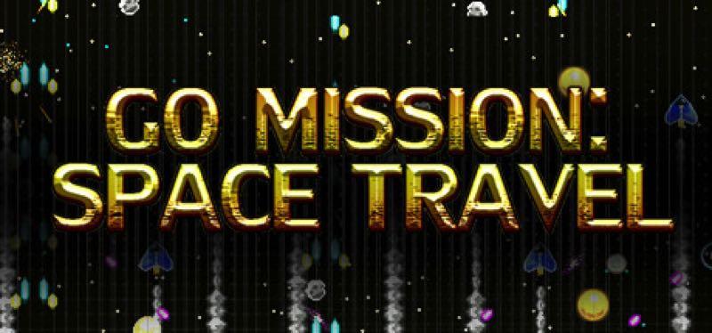 [TEST] Go Mission: Space Travel – la version pour Steam