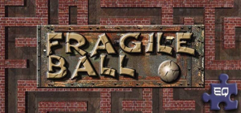 [TEST] Marble Mayhem: Fragile Ball – la version pour Steam