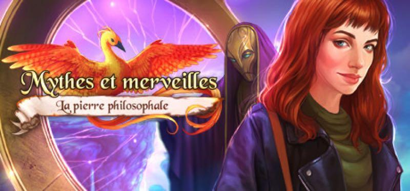 [TEST] Mythic Wonders: The Philosopher's Stone – la version pour Steam