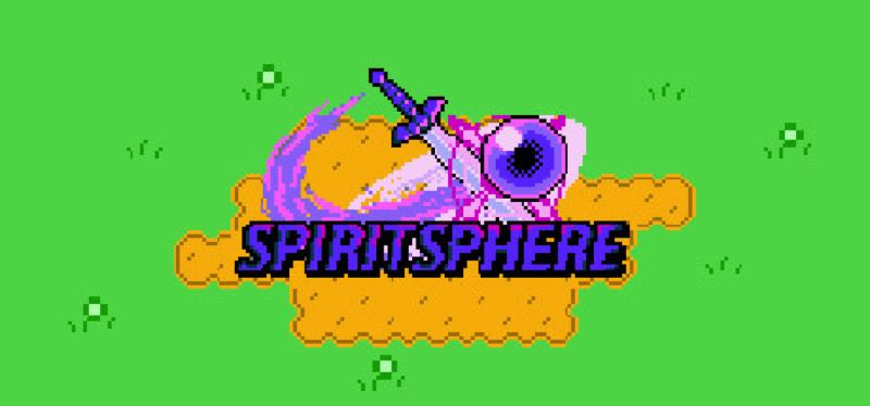 [TEST] SpiritSphere – la version pour Steam