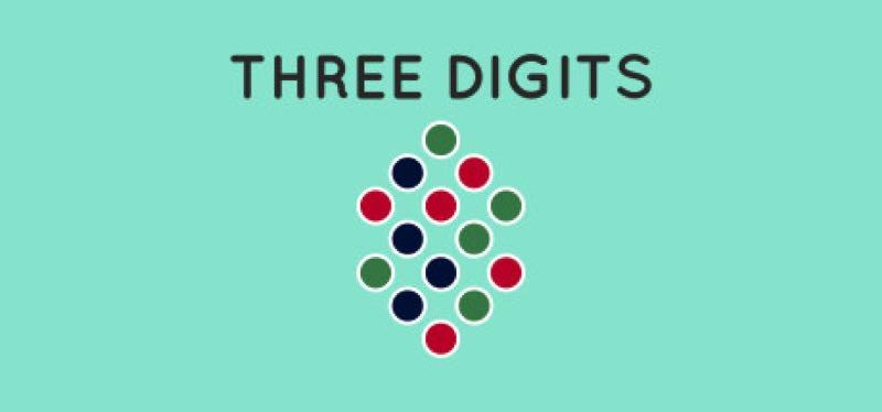 [TEST] Three Digits – la version pour Steam