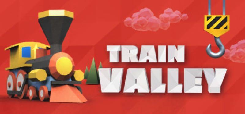 [TEST] Train Valley – la version pour Steam