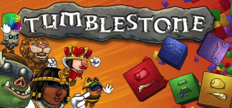 [TEST] Tumblestone – la version pour Steam