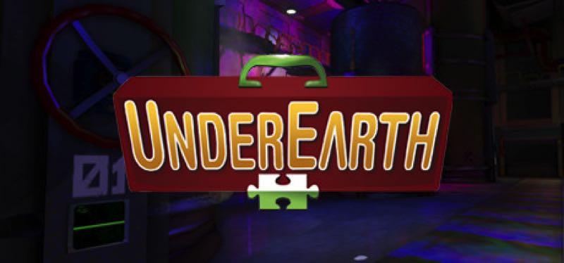 [TEST] UnderEarth – la version pour Steam