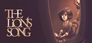 The Lion's Song - Episode 1 - logo