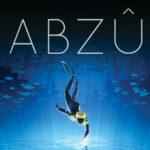Abzu - logo