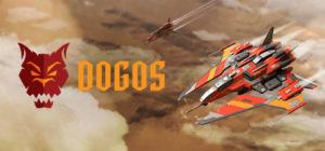 Dogos - logo