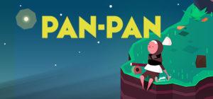 Pan-Pan - logo