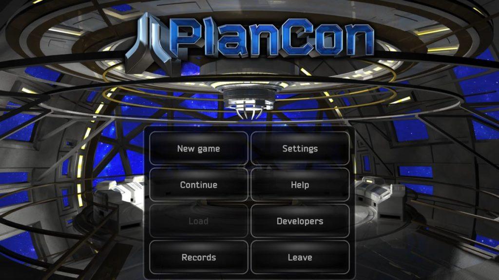 Plancon