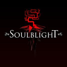 Soulblight - icon