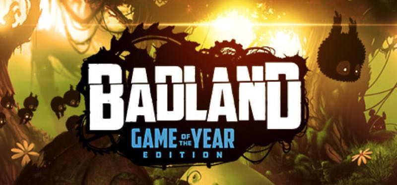 [TEST] Badland: Game of the Year Edition – la version pour Steam