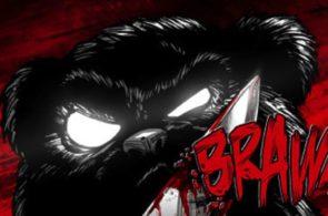 [TEST] Brawl – la version pour Steam