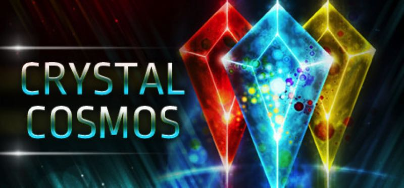 [TEST] Crystal Cosmos – la version pour Steam