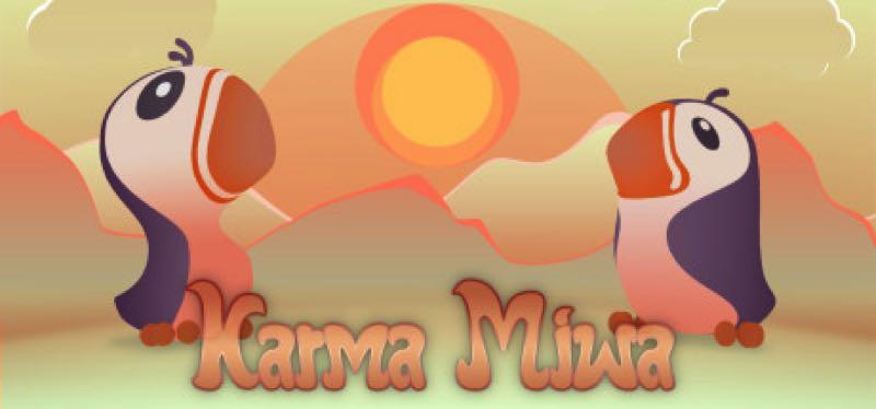 [TEST] Karma Miwa – la version pour Steam