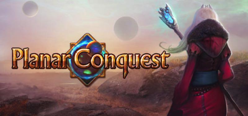 [TEST] Planar Conquest – la version pour Steam