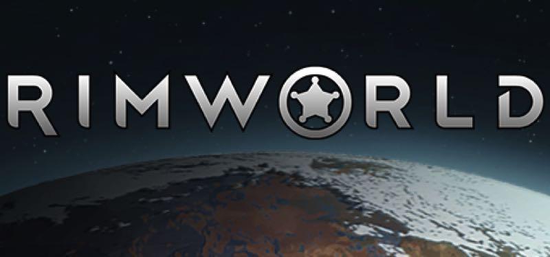 [TEST] RimWorld – la version pour Steam