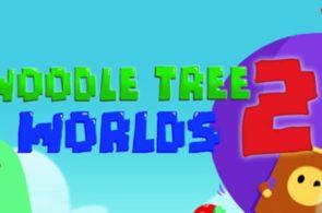 [TEST] Woodle Tree 2 – la version pour Steam