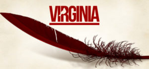 Virginia - logo