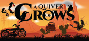 a-quiver-of-crows-logo