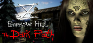 barrow-hill-the-dark-path-logo