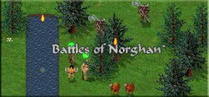 battles-of-norghan-logo