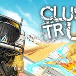 clustertruck-logo