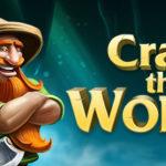 craft-the-world-logo