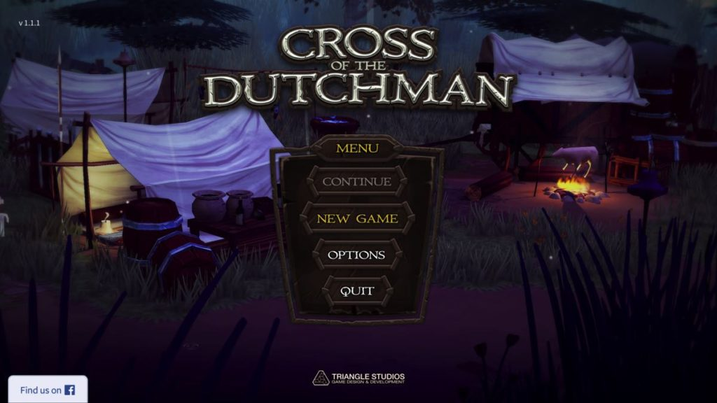 cross-of-the-dutchman