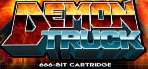 demon-truck-logo