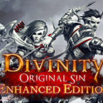 divinity-original-sin-enhanced-edition-logo