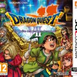 dragon-quest-vii-cover