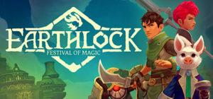 earthlock-festival-of-magic-logo