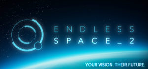 endless-space-2-logo