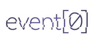 event0-logo
