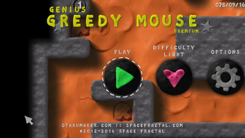 genius-greedy-mouse