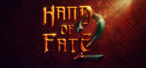 hand-of-fate-2-logo