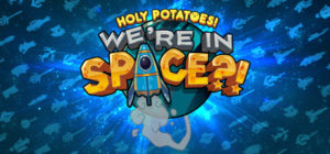 holy-potatoes-were-in-space-logo