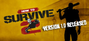 how-to-survive-2-logo