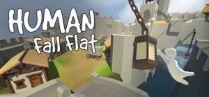 human-fall-flat-logo