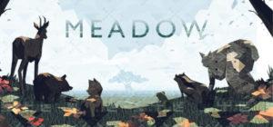 meadow-logo