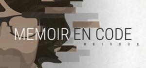 memoir-en-code-reissue-logo