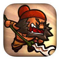 mini-warriors-three-kingdoms-icon